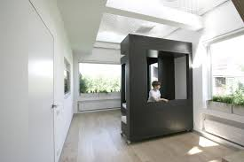 modular furniture for small spaces space saving furniture design latest space saving furniture