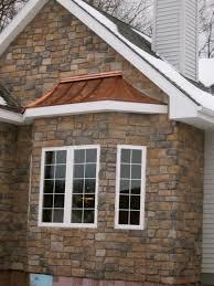 fitchburg copper bay window roof guttersmiths exteriors advertisements
