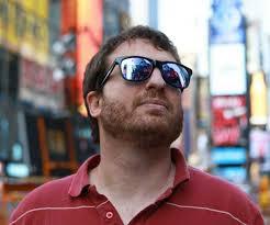 Sunglasses For Blind People Enchroma Color Blindness Glasses Dudeiwantthat Com
