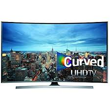 amazon 50 inch black friday tv sold out amazon com samsung un55ju7500 curved 55 inch 4k ultra hd 3d smart