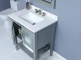 bathroom corner vanity sink cupboard unit basin unit bathroom