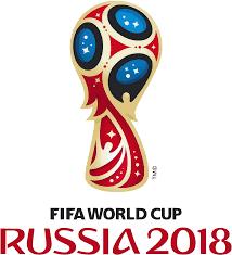 Qualificazioni Mondiali 2018 Calendario Africa Cionato Mondiale Di Calcio 2018