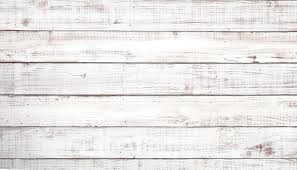 white shiplap wall mural wall murals and white shiplap wall mural white shiplap wall mural