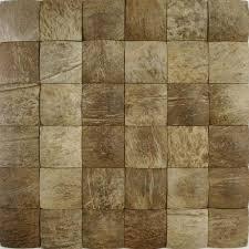 wall decor tiles decorative wall tiles design silver wall decor