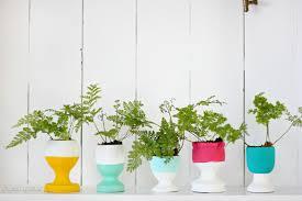 40 ideas for spring home decor 2017 mybktouch com