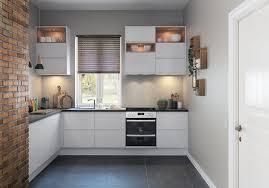 contemporary white kitchen designs appliances minimalist kitchen window with kitchen with