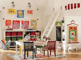 Kids Playroom by Cool Kids Playroom Ideas House Design And Office Ikea Kids
