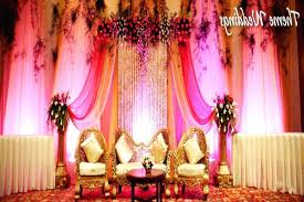 wedding supplies cheap wedding supplies houston cheap decorations living room design