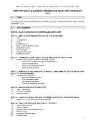 free teacher resume samples cover letter sample resume for preschool teacher sample resume for cover letter early childhood teacher resume sample examples early xsample resume for preschool teacher extra medium