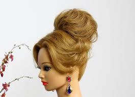 styles d arabic wedding hairstyle updo for long womenbeauty
