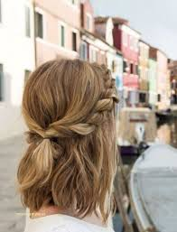 easy hairstyles for school with pictures elegant school hairstyles for girls simple improvestyle