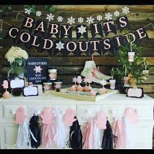 baby shower theme for girl baby baby shower ideas plain decoration unique girl ba shower