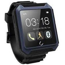 best black friday deals on smartwatch best 10 best smartwatch for iphone ideas on pinterest latest