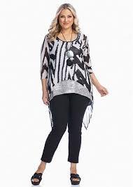 the 25 best plus size clothing australia ideas on pinterest