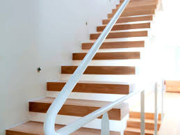 Minecraft Stairs Design Stairs Design Stairs Design Like Minecraft Spiral Stairs