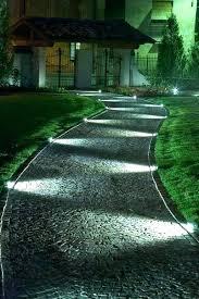 Pagoda Landscape Lights Volt Landscaping Volt Landscape Lighting Outdoor Lawn Inc Volt