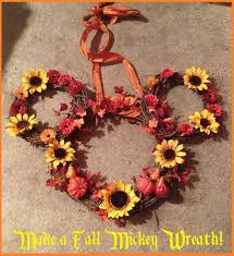 the 25 best mickey mouse wreath ideas on pinterest disney