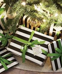 fancy christmas wrapping paper fancy zebra print wrapping paper for gift id 7751194 product