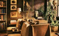 modern home interiors nice los angeles interior designer 4 modern