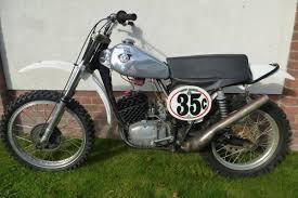 twinshock motocross bikes for sale uk cz 250 250cc classic pre 74 vintage twinshock motocross bike 1967 67