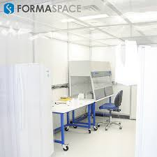 Laboratory Work Benches Lab Furniture U2013 Lab Design U2013 Lab Bench Formaspace