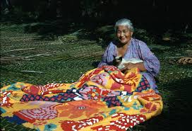 what clothing does a chef require culture of the cook islands wikipedia