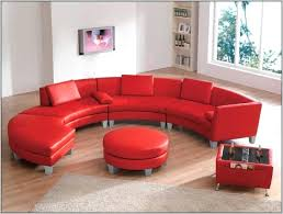 City Furniture Leather Sofa Sectionals Furniture Sectional Leather Couches South