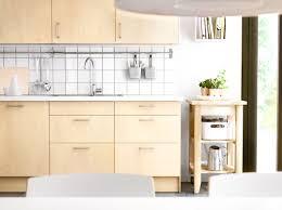 kitchen ideas gallery