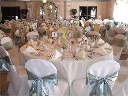 table and chair cover rentals wedding chair cover rentals nj chair covers ideas