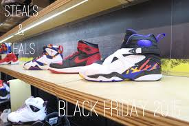 best black friday shoe store deals black friday steals and deals legitlooksforlife youtube