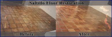 saltillo cleaning experts at bizaillion floors llc of houston