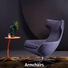 Designer Armchairs Uk Huge Discounts On Contemporary Designer Furniture U0026 Lighting