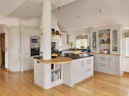 island units for kitchens fabulous kitchens fabulous kitchen units for small kitchens with