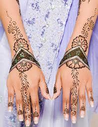 20 superb bangle henna designs for 2018 sheideas