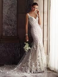 wedding dresses leeds wedding dresses leeds pudsey uk style wedding dress