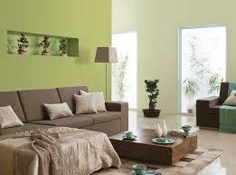 wandfarbe wohnzimmer beispiele haus renovierung mit modernem innenarchitektur kühles wohnzimmer