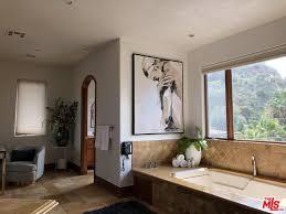 white master bathroom ideas 150 white master bathroom ideas for 2018