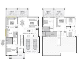 house plan floor for split level home awesome horizon floorplans