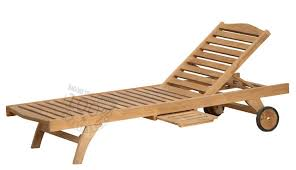 Restore Teak Outdoor Furniture by Care Of Teak Garden Furniture Cheap How To Keep Teak Patio