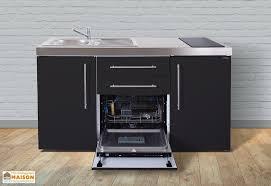 meuble avec evier cuisine evier de cuisine avec meuble evier de cuisine avec