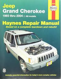 amazon com haynes publications inc 50025 repair manual