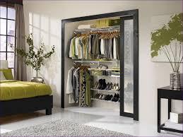 100 open closet ideas closet organization tips part 1 small