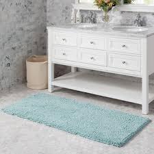 designer bathroom rugs bath rugs bath mats shop the best deals for nov 2017
