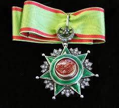Ottoman Medals 7 Best Militaria Otomano Images On Pinterest Ottoman Empire