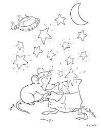 mouse coloring pages drawing for kids reading u0026 learning free