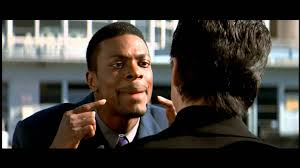 Chris Tucker Memes - rush hour do you understand the words that are coming out of my