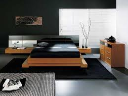 Narrow Bedroom Furniture by Modern Small Bedroom Ideas For Men Fresh Bedrooms Decor Ideas