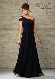 black bridesmaid dress oasis amor fashion