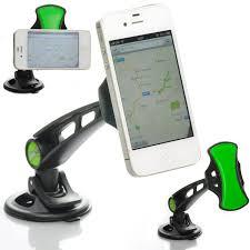 porta cellulare auto supporto universale portacellulare per auto lo puoi trovare nella