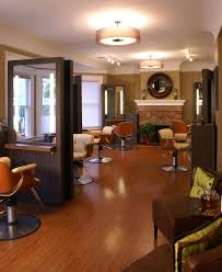 Home Hair Salon Decorating Ideas 372 Best Home Hair Salon Ideas Images On Pinterest Salon Ideas